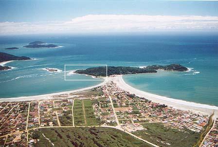 Ponta do Papagaio 51