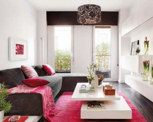 Small-living-room-decorating-ideas-for-apartments5