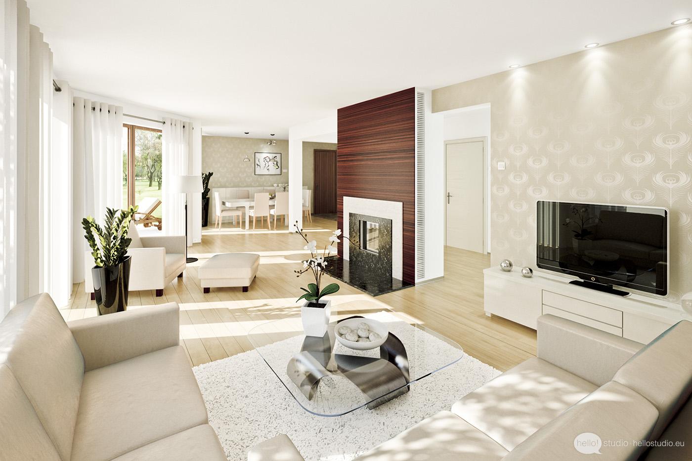 beautiful-living-room1