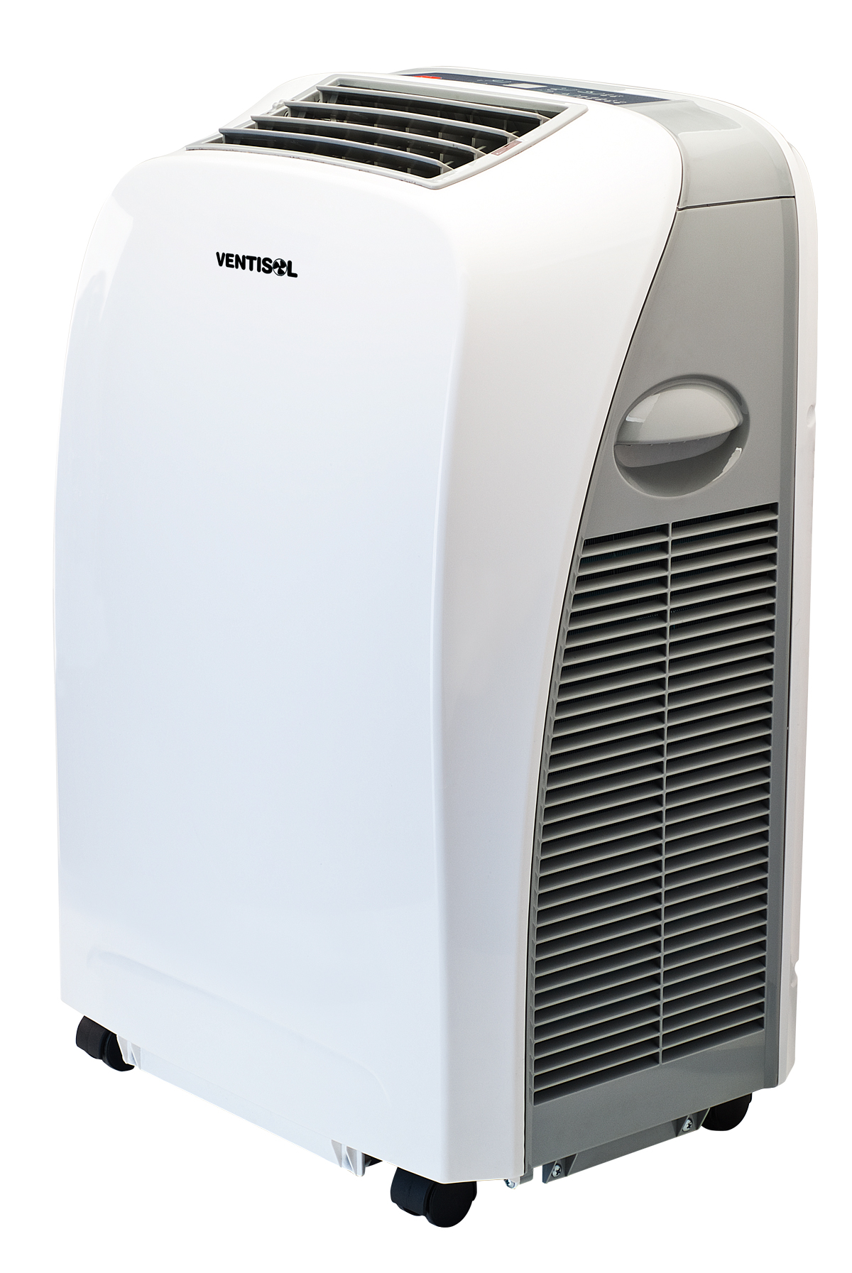 Ar condicionado 3