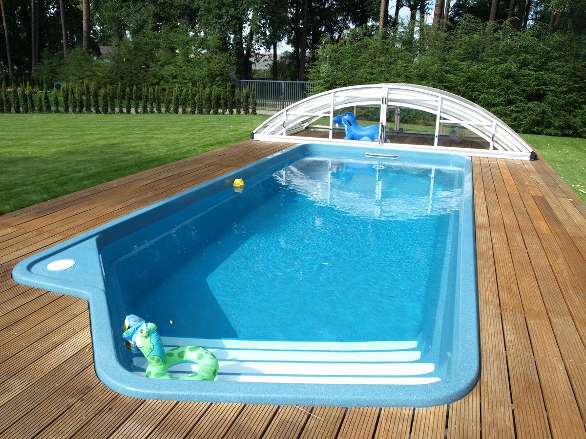 Pre os de piscinas de fibra pre os de piscinas de fibra - Piscinas de fibra ...