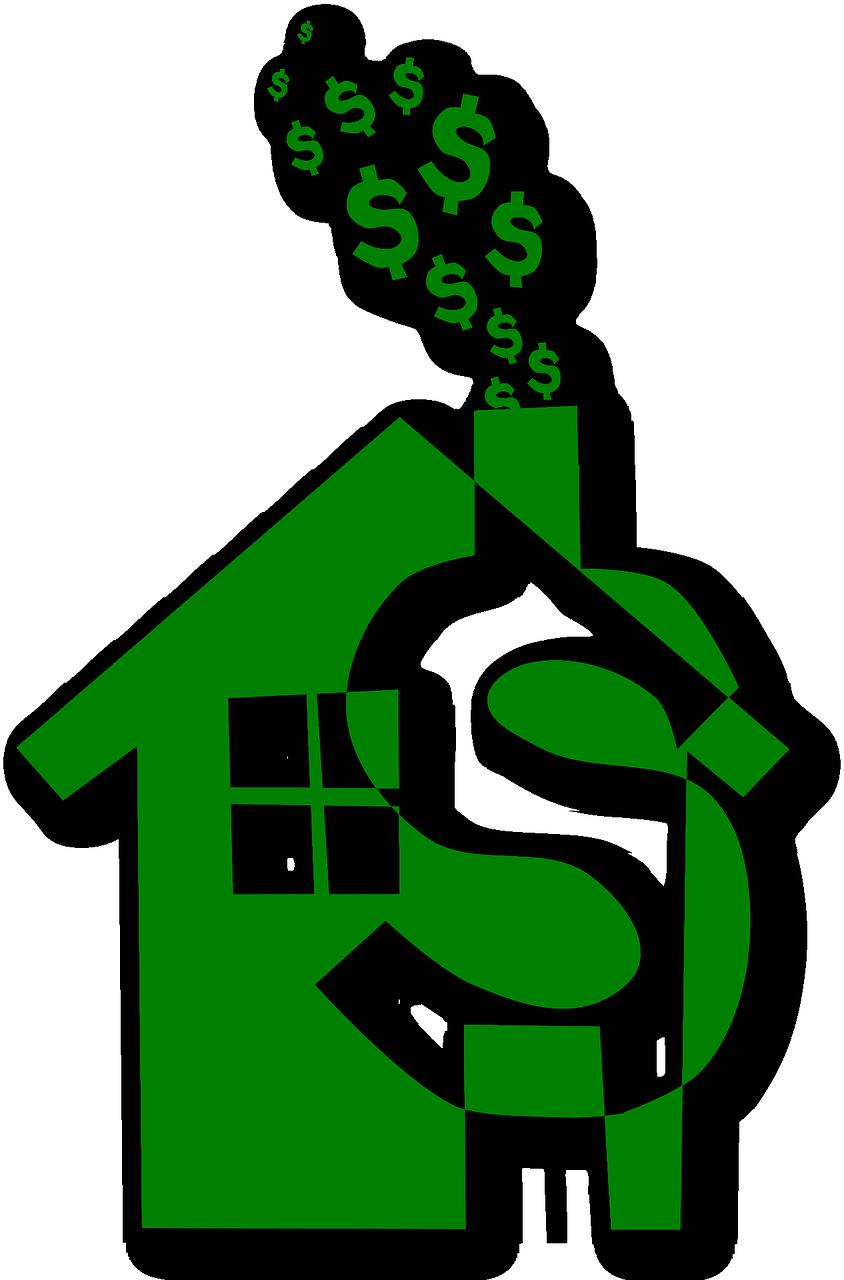 budget-158926_1280