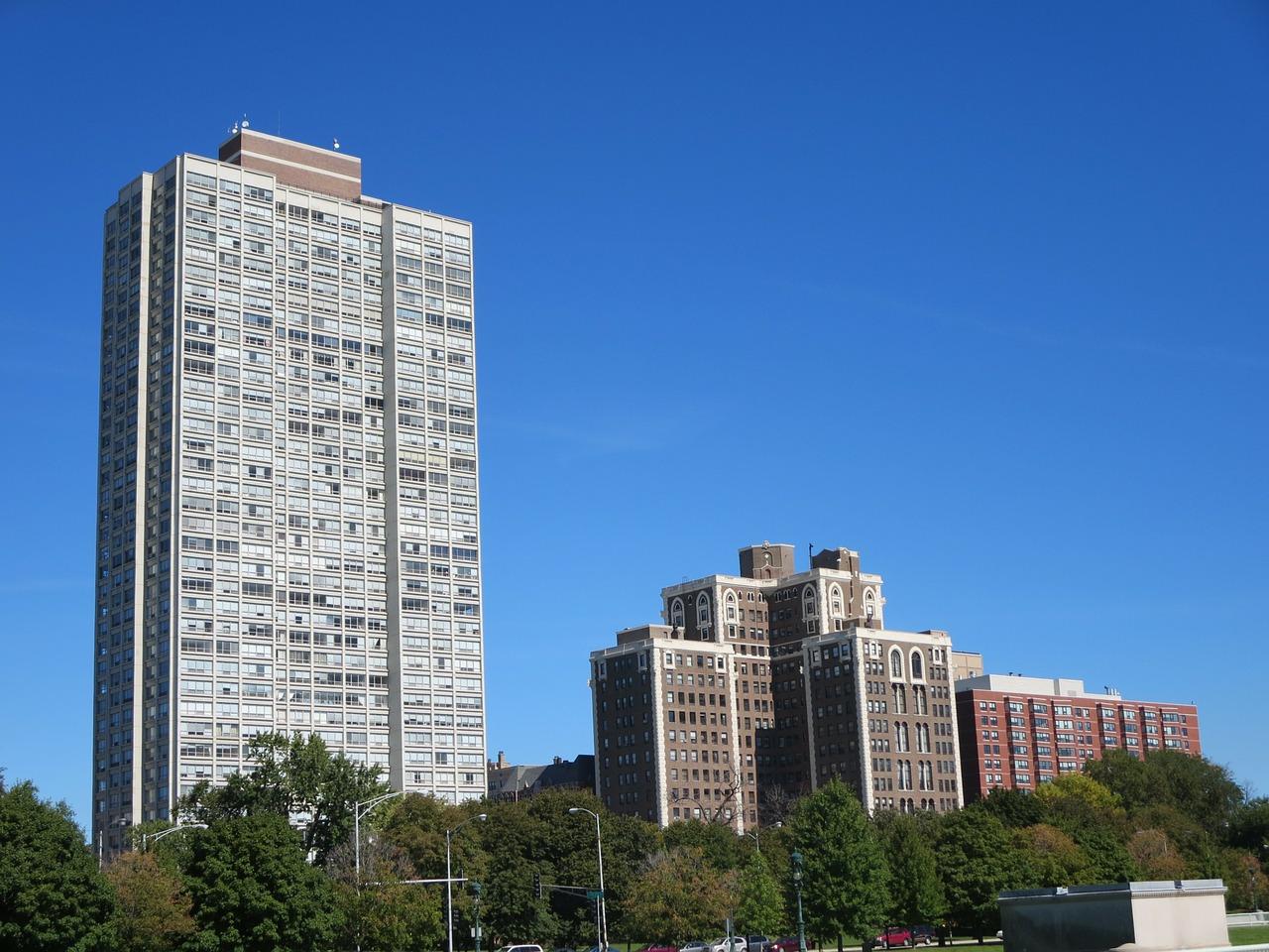 buildings-185542_1280