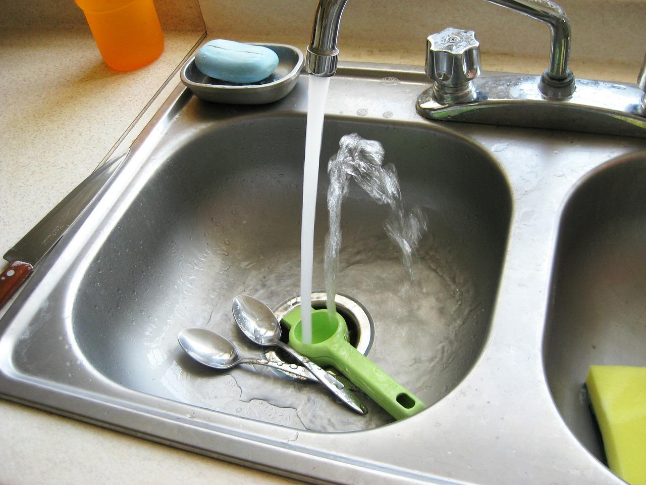 sink-208143_1280