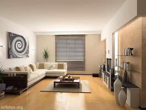 sala-decorada-minimalista